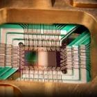 Verschlüsselung: NSA forscht am Quantencomputer