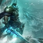 World of Warcraft: Blizzard warnt vor Echtzeit-Trojaner