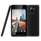 Archos Helium 4G: Neue Android-Smartphones mit LTE ab 200 Euro