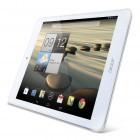 Acer Iconia A1-830: 8-Zoll-Tablet mit Atom-Prozessor für 170 Euro