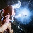 Deep Down: Capcom und die Free-to-Play-Zeitreise