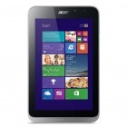Iconia W4: Acer stellt neues Windows-Tablet mit 8,1-Zoll-Display vor