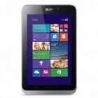 Iconia W4: Acer stellt neues Windows-Tablet mit 8,1-Zoll-Display vor