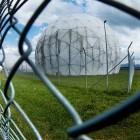 Bundesnachrichtendienst: Regierung kann Umfang der Spionage nicht kontrollieren