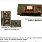 Spionage: US-Hardwarehersteller wissen nichts von NSA-Backdoors