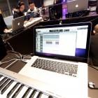 iTunes & Co.: Musik-Streaming verdrängt Downloads
