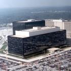 """Sicherheitsexperte: """"Jeder Überwachungsapparat kann leicht missbraucht werden"""""""