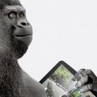 Gorilla Glass: Corning wettert gegen Saphirglas in Smartphones