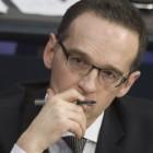 """Datenschutz: Neuer Justizminister legt Vorratsdatenspeicherung """"auf Eis"""""""