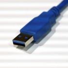USB 3.1: Stromzufuhr per Superspeed