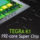 Nvidias Logan: Tegra K1 mit 192 GPU-Kernen und Dual- oder Quad-Core