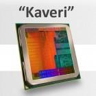 AMDs Kaveri: Zwei Modelle zum Marktstart am 14. Januar