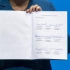 Vorratsdatenspeicherung: Union will nicht länger warten
