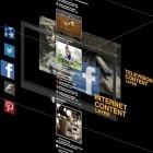 Inair: Fernsehen 2.0
