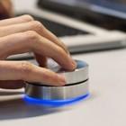 Griffin Powermate: Bluetooth-Drehknopf für präzises Scrollen und Schalten