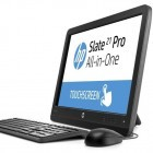 Hewlett-Packard: Drei All-in-One-PCs für Business-Anwender