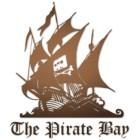 Torrents: 35 Prozent der Uploads auf The Pirate Bay zeigen auf Pornos