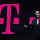 T-Mobile: Telekom und Sprint kurz vor 32-Milliarden-Dollar-Übernahme