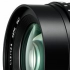 Panasonic: Objektiv mit f/1,2 für Micro Four Thirds