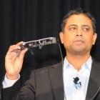 Augmented Reality: Epson bringt neue Datenbrille mit Spielen