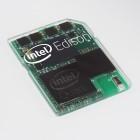 Intel SoC: Edison macht per Quark Milch warm