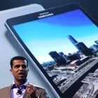 Galaxy Tab Pro und Galaxy Note Pro: Neue Samsung-Tablets werden teuer