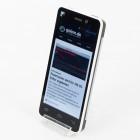 Fairphone im Test: Glückliches Smartphone aus fairem Anbau