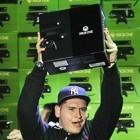 Spielemarkt USA: Microsoft feiert Xbox One und Nintendo korrigiert bei Wii U