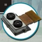Digitalfotografie: Toshiba macht das Smartphone zur Lichtfeldkamera