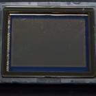 Toshiba: CMOS-Sensor nimmt Full-HD-Videos mit 240 Bildern/Sekunde auf