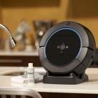 iRobot Scooba 450: Neuer Wischroboter von iRobot soll besser arbeiten