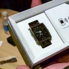 Smartwatch: Appstore für Pebble startet zuerst nur für iOS