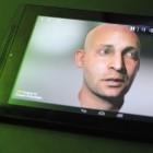 Nvidia: Tegra K1 kommt Mitte 2014 und läuft schon im Tablet