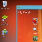 AMD und Bluestacks: Vollständiges Android für Windows-PCs