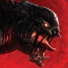 Evolve: Ein Alien statt vieler Left-4-Dead-Zombies