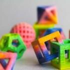 3D-Drucker: Chefjet druckt Süßigkeiten