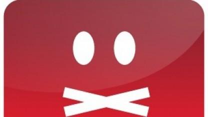 Youtube-mp3.org: Musikindustrie darf Streamripper nicht angreifen