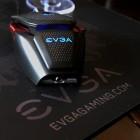 EVGA Torq X10: Die schnellste Maus von Las Vegas