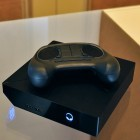 Alienware Steam Machine: Die Dampfmaschine aus dem All