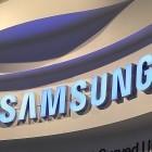 Samsung: Galaxy S5 und überarbeitete Galaxy Gear kommen im Frühjahr
