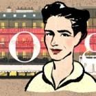 Datenschutz: Google wehrt sich gegen Höchststrafe in Frankreich