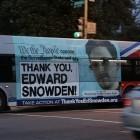 NSA-Affäre: EU-Parlament will Snowden live befragen