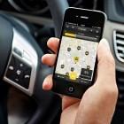 Moovel: Daimler übernimmt umstrittene App Mytaxi