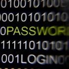 Cyberangriff: Ebay rät allen Nutzern, das Passwort zu ändern