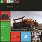 Xbox One: Update soll Chats und Freundeslisten verbessern