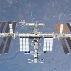 Ukraine-Konflikt im All: Russland droht USA mit Ausstieg aus ISS-Mission