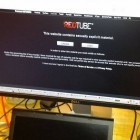 Software Observer: Unsichere Tools liefern in Filesharing-Klagen keine Beweise