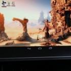 Tegra K1: Höhere Grafikqualität als Playstation 3 und Xbox 360
