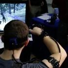 Yei Technology PrioVR: Bewegungssteuerung von Kopf bis Fuß