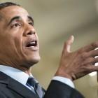 Massenüberwachung: Obama will Ausländer besser vor NSA schützen